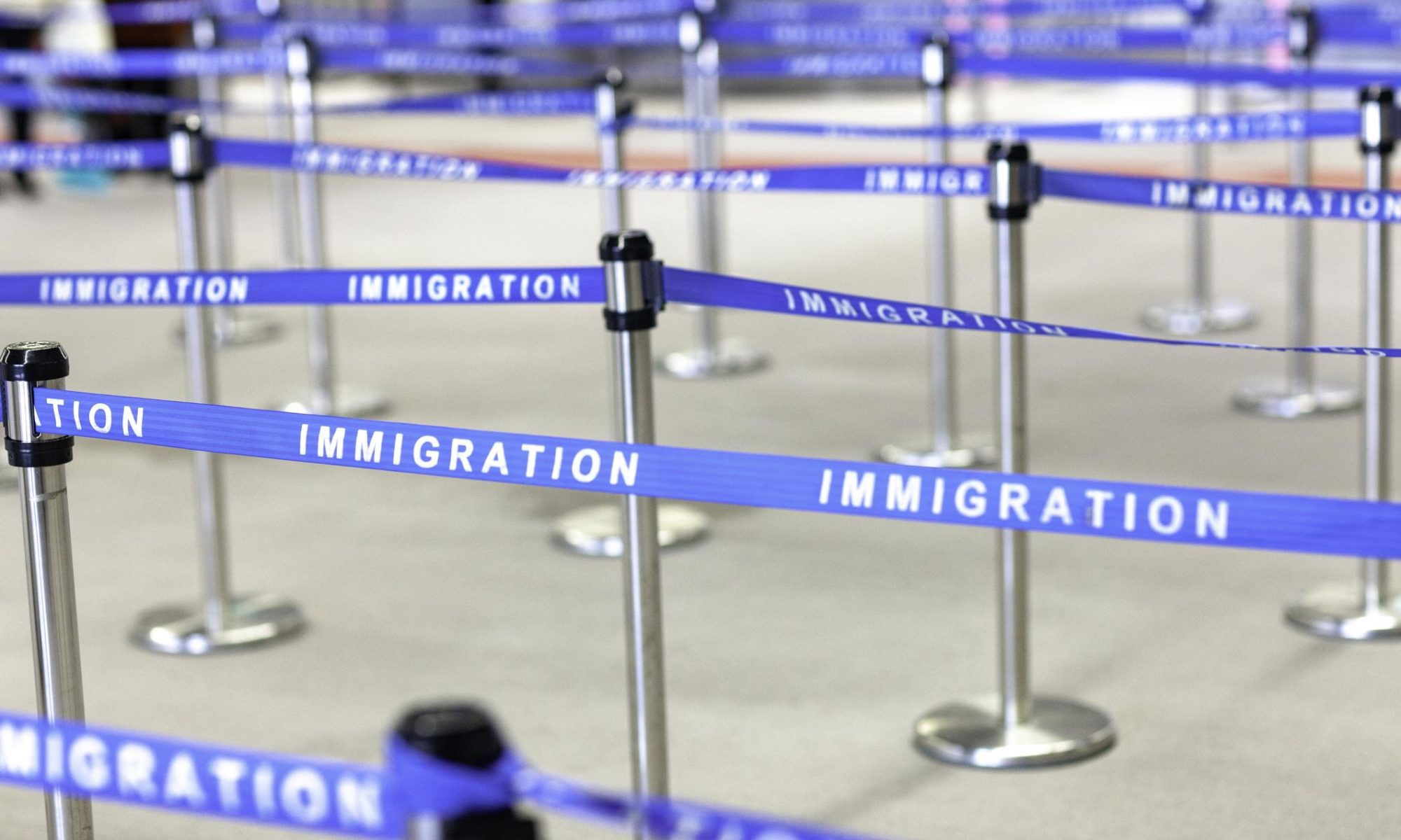 How to Keep Your Green Card and Maintain Your Lawful Permanent Resident Status