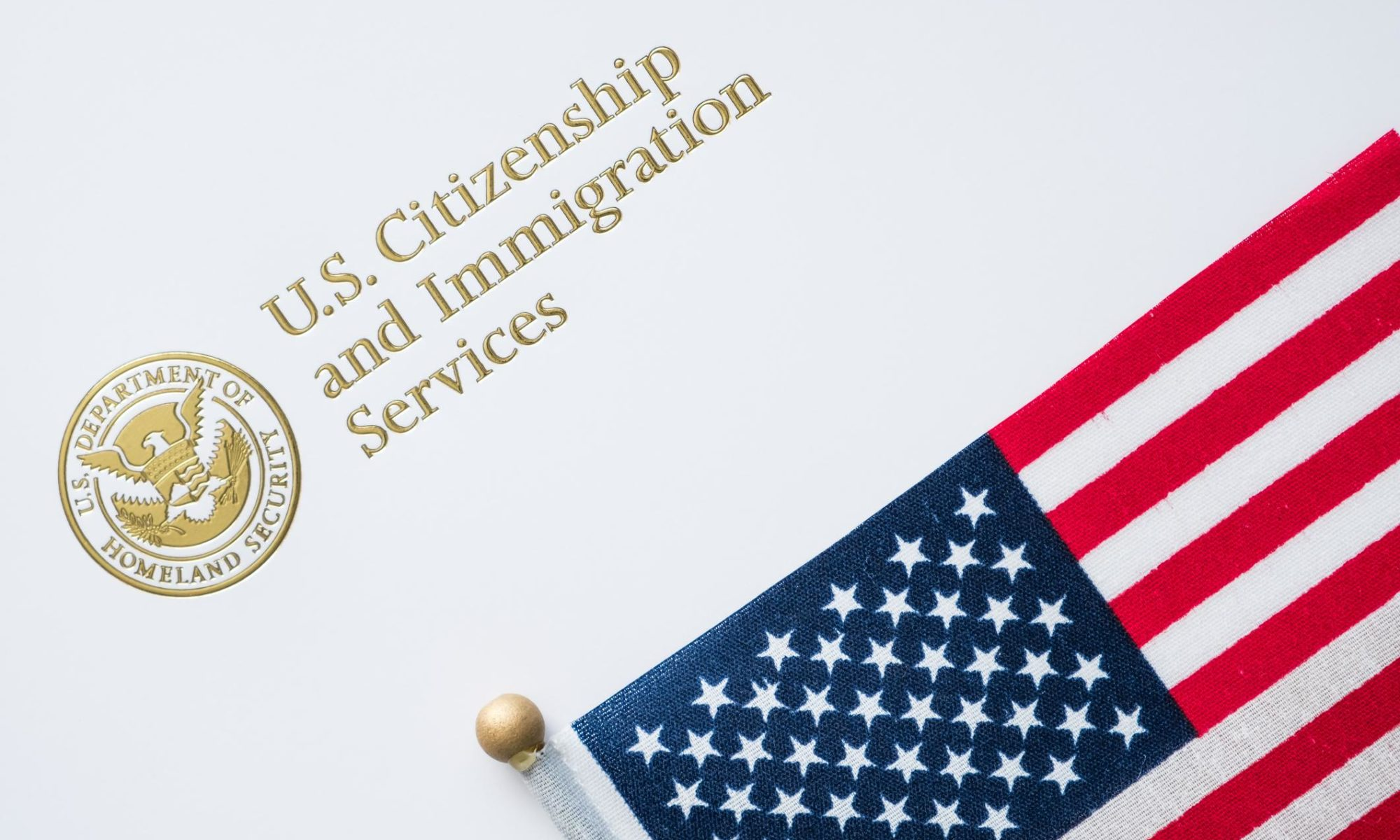 Understanding the Steps to Becoming a U.S. Citizen
