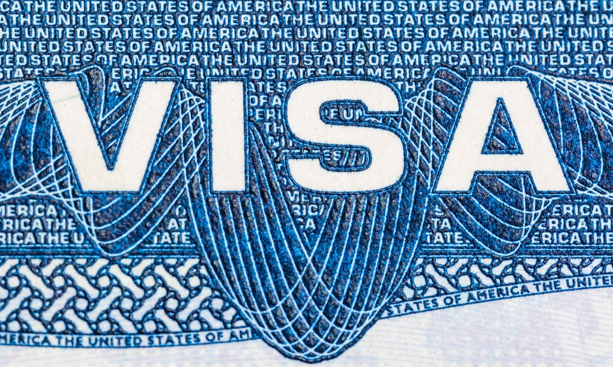 The Most Common Visa Types, Explained   Mark E. Jacobs Law   iStock-921661162