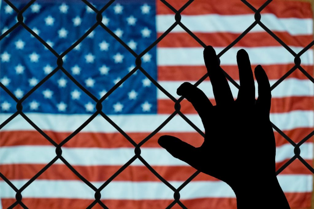 What to Expect During the US Asylum Process | Mark E. Jacobs, P.C. | iStock-885662980