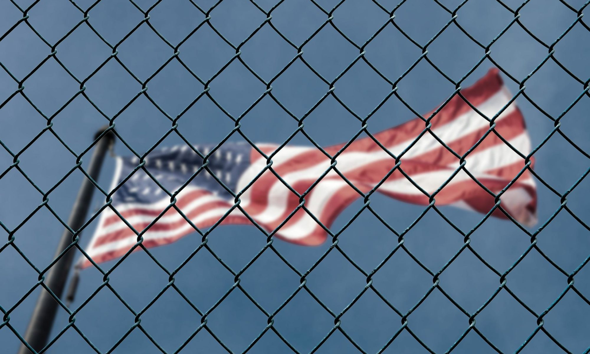Legal Reasons a US Immigrant Can Be Deported | Mark E. Jacobs | iStock-1222327195